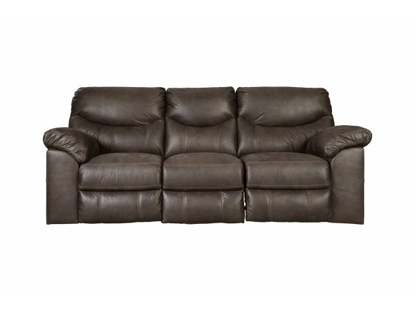 Boxberg Reclining Sofa Teak George S Furniture Mattress Napoleon Ohio Furniture Store