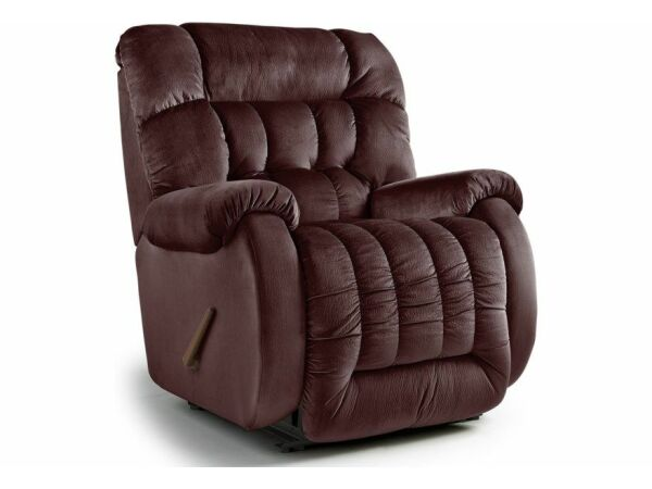 The Beast Recliner George S Furniture Mattress Napoleon Ohio Furniture Store